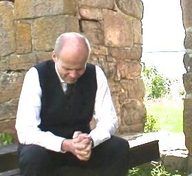 Torp i kirkeruinene6