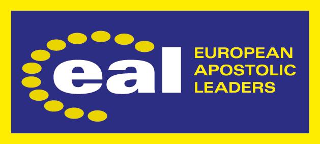 large - main logo