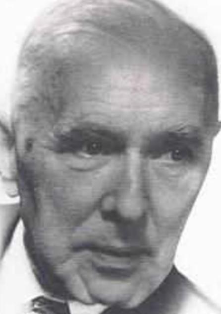 Walter Künneth